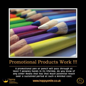 Promotional Products Wok